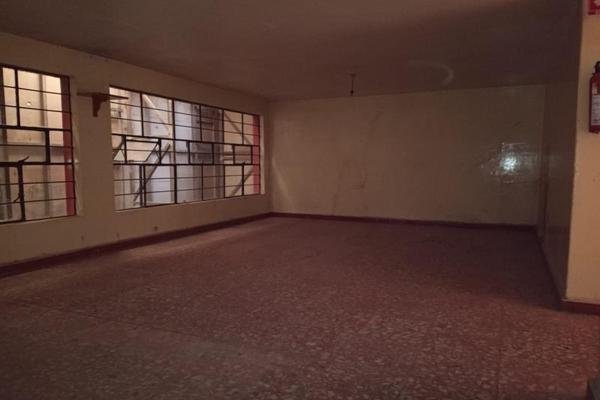 Foto de casa en venta en calle 21 197, pro-hogar, azcapotzalco, df / cdmx, 18848304 No. 32