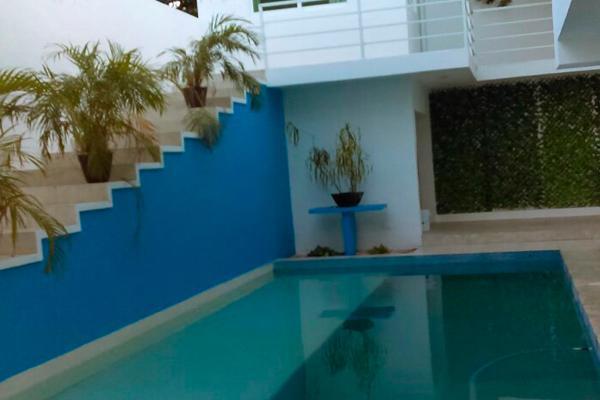 Foto de casa en venta en calle 21 #578 , gran santa fe, mérida, yucatán, 3415320 No. 05