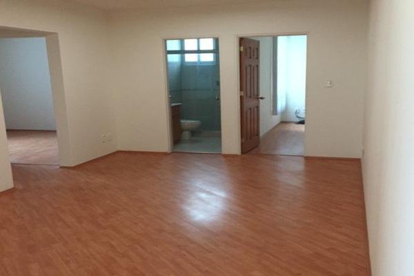 Foto de departamento en venta en calle 21 de marzo , ampliación palo solo, huixquilucan, méxico, 0 No. 05