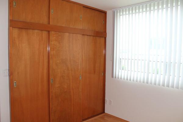 Foto de departamento en venta en calle 21 de marzo , ampliación palo solo, huixquilucan, méxico, 0 No. 09
