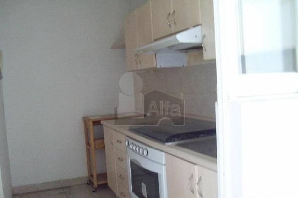 Foto de departamento en venta en calle 22 , san pedro de los pinos, benito juárez, df / cdmx, 5708891 No. 06