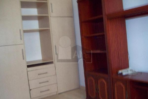 Foto de departamento en venta en calle 22 , san pedro de los pinos, benito juárez, df / cdmx, 5708891 No. 07