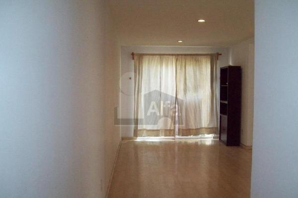Foto de departamento en venta en calle 22 , san pedro de los pinos, benito juárez, df / cdmx, 5708891 No. 09