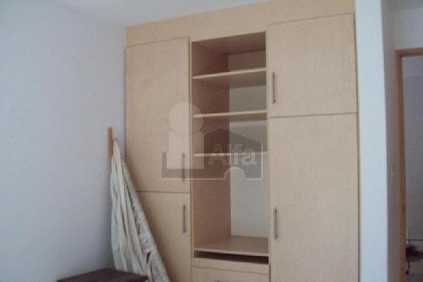 Foto de departamento en venta en calle 22 , san pedro de los pinos, benito juárez, df / cdmx, 5708891 No. 10