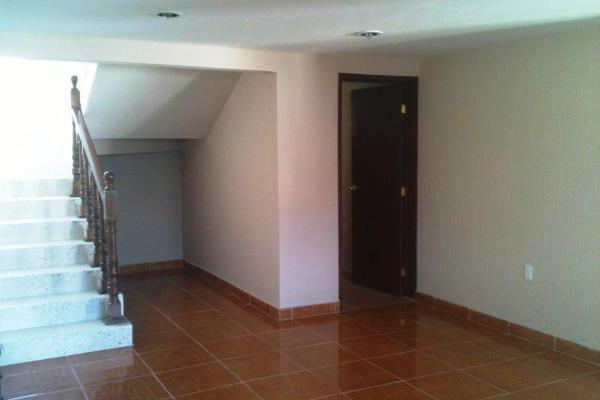 Foto de casa en venta en calle 23 120, real de medinas, pachuca de soto, hidalgo, 2676575 No. 03