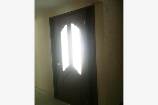 Foto de casa en venta en calle 23 120, real de medinas, pachuca de soto, hidalgo, 2676575 No. 04