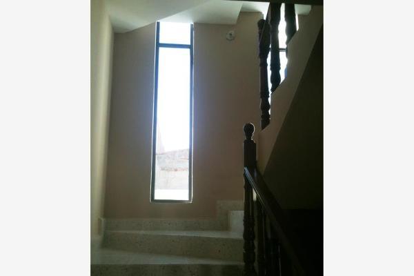 Foto de casa en venta en calle 23 120, real de medinas, pachuca de soto, hidalgo, 2676575 No. 05