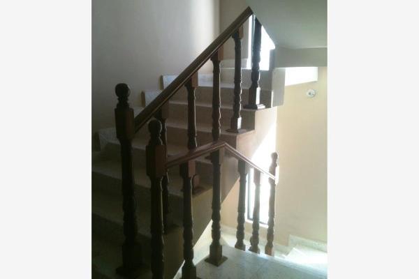 Foto de casa en venta en calle 23 120, real de medinas, pachuca de soto, hidalgo, 2676575 No. 06