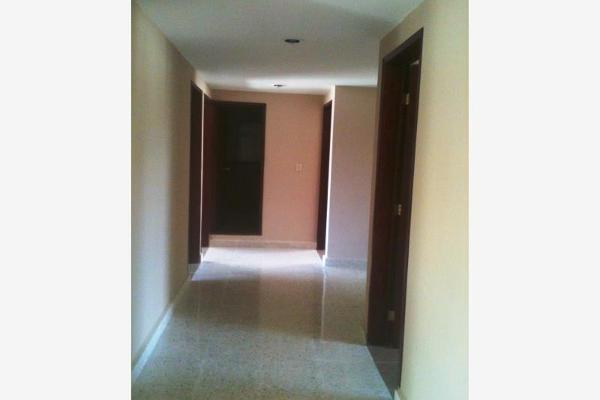 Foto de casa en venta en calle 23 120, real de medinas, pachuca de soto, hidalgo, 2676575 No. 07