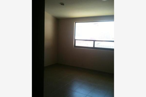 Foto de casa en venta en calle 23 120, real de medinas, pachuca de soto, hidalgo, 2676575 No. 08