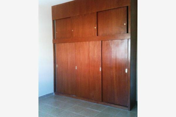 Foto de casa en venta en calle 23 120, real de medinas, pachuca de soto, hidalgo, 2676575 No. 09