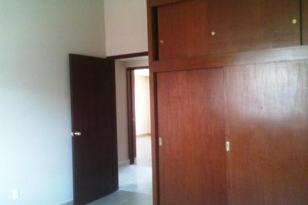 Foto de casa en venta en calle 23 120, real de medinas, pachuca de soto, hidalgo, 2676575 No. 10