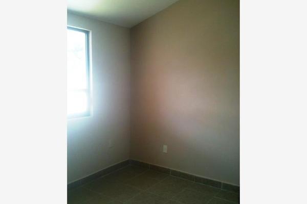 Foto de casa en venta en calle 23 120, real de medinas, pachuca de soto, hidalgo, 2676575 No. 12