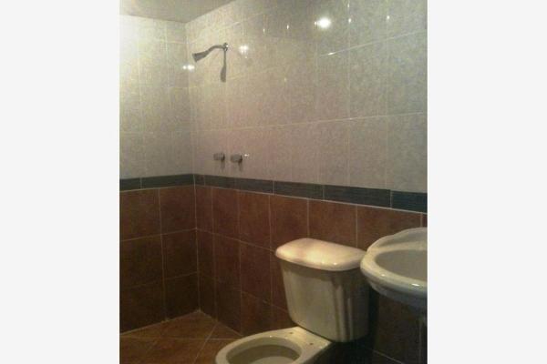 Foto de casa en venta en calle 23 120, real de medinas, pachuca de soto, hidalgo, 2676575 No. 13
