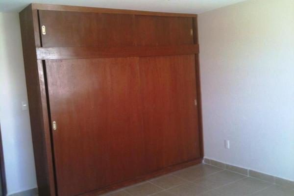 Foto de casa en venta en calle 23 120, real de medinas, pachuca de soto, hidalgo, 2676575 No. 14