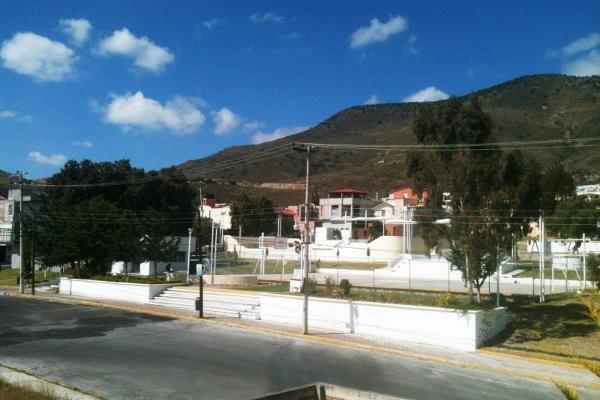Foto de casa en venta en calle 23 120, real de medinas, pachuca de soto, hidalgo, 2676575 No. 15