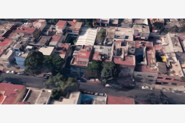 Foto de casa en venta en calle 23 148, pro-hogar, azcapotzalco, df / cdmx, 18865370 No. 04