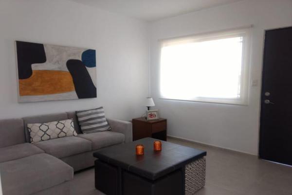 Foto de casa en venta en calle 23 22, san pedro cholul, mérida, yucatán, 8853185 No. 02