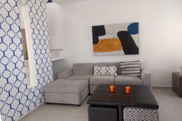 Foto de casa en venta en calle 23 22, san pedro cholul, mérida, yucatán, 8853185 No. 03