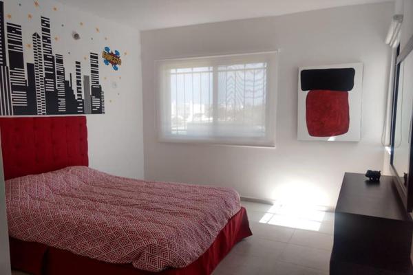 Foto de casa en venta en calle 23 22, san pedro cholul, mérida, yucatán, 8853185 No. 07