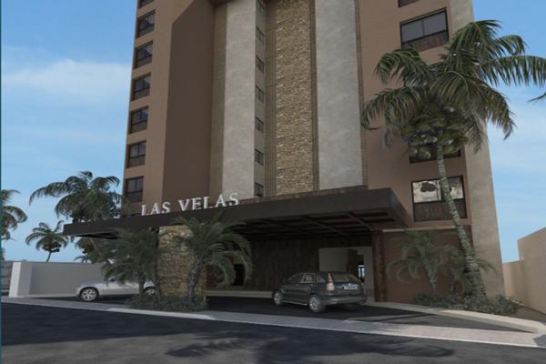 Foto de departamento en venta en calle 23 , progreso de castro centro, progreso, yucatán, 18996747 No. 02