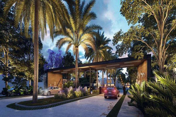 Foto de casa en venta en calle 23 , xcanatún, mérida, yucatán, 0 No. 07