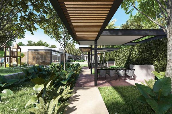 Foto de casa en venta en calle 23 , xcanatún, mérida, yucatán, 0 No. 09