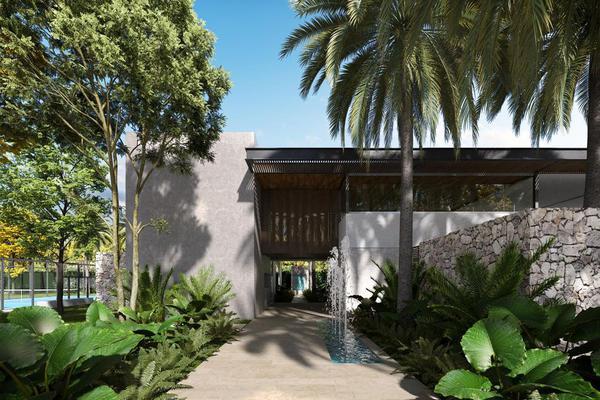 Foto de casa en venta en calle 23 , xcanatún, mérida, yucatán, 0 No. 10