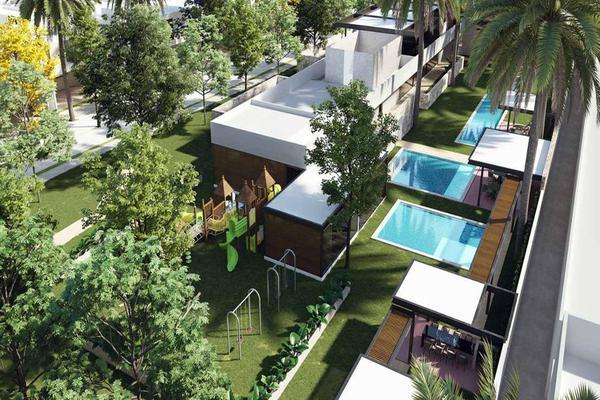 Foto de casa en venta en calle 23 , xcanatún, mérida, yucatán, 0 No. 12