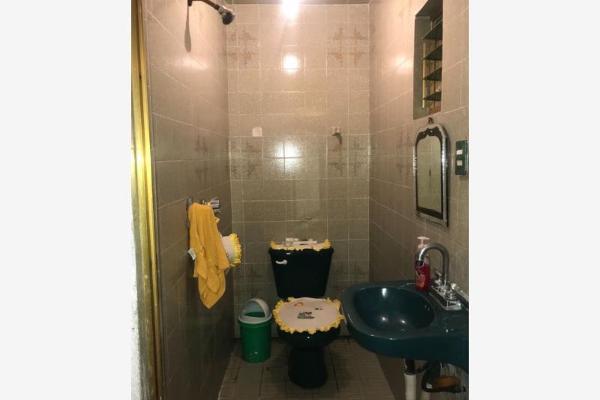 Foto de casa en venta en calle 24 00, villas de guadalupe xalostoc, ecatepec de morelos, méxico, 5898946 No. 04