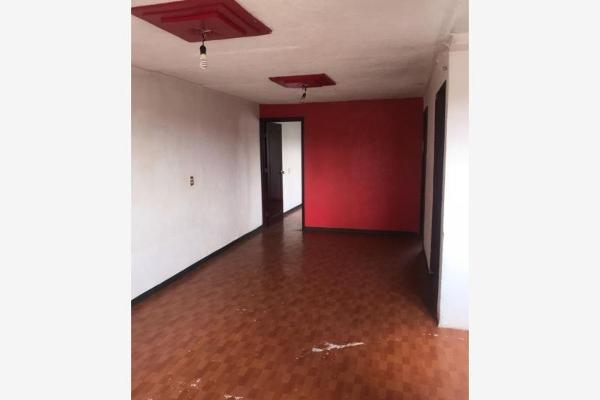 Foto de casa en venta en calle 24 00, villas de guadalupe xalostoc, ecatepec de morelos, méxico, 5898946 No. 14