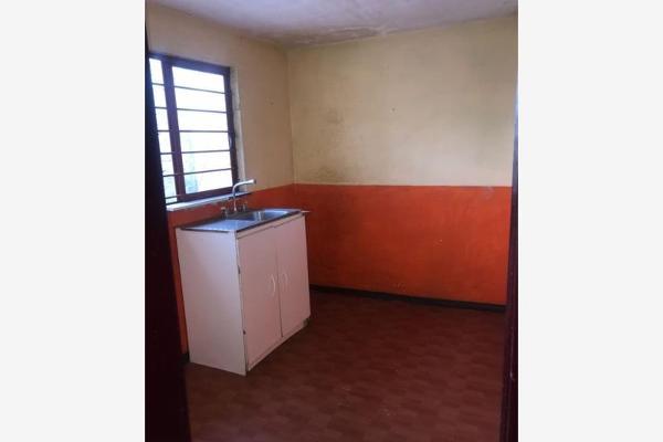 Foto de casa en venta en calle 24 00, villas de guadalupe xalostoc, ecatepec de morelos, méxico, 5898946 No. 15