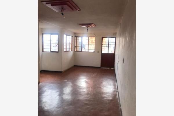 Foto de casa en venta en calle 24 00, villas de guadalupe xalostoc, ecatepec de morelos, méxico, 5898946 No. 20