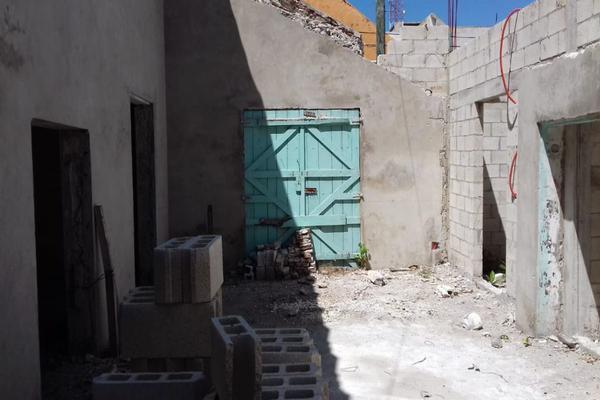 Foto de terreno habitacional en renta en calle 24 , ciudad del carmen centro, carmen, campeche, 14036919 No. 04