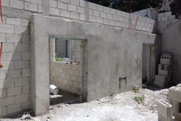 Foto de terreno habitacional en renta en calle 24 , ciudad del carmen centro, carmen, campeche, 14036919 No. 05