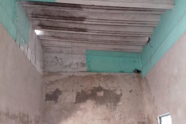 Foto de terreno habitacional en renta en calle 24 , ciudad del carmen centro, carmen, campeche, 14036919 No. 06