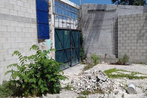 Foto de terreno habitacional en renta en calle 24 , ciudad del carmen centro, carmen, campeche, 14036919 No. 07
