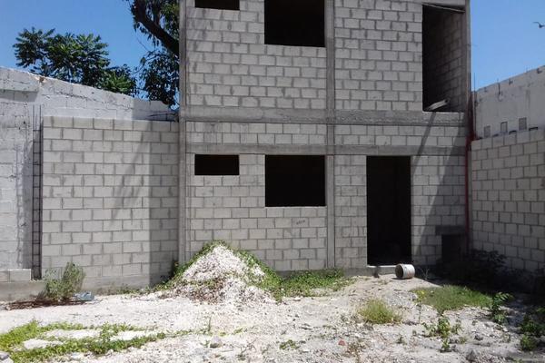 Foto de terreno habitacional en renta en calle 24 , ciudad del carmen centro, carmen, campeche, 14036919 No. 08