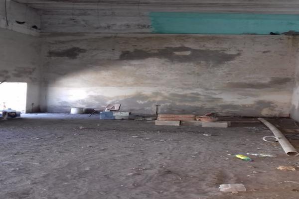 Foto de terreno habitacional en renta en calle 24 , ciudad del carmen centro, carmen, campeche, 14036919 No. 09