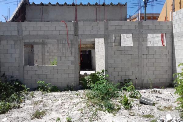 Foto de terreno habitacional en renta en calle 24 , ciudad del carmen centro, carmen, campeche, 14036919 No. 10