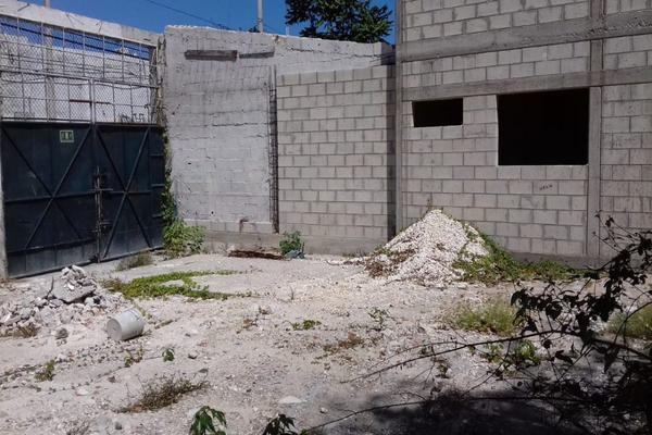 Foto de terreno habitacional en renta en calle 24 , ciudad del carmen centro, carmen, campeche, 14036919 No. 11