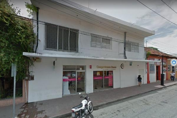 Ciudad del Este (PY) - Donde comprar - Turismo - Taringa!  Calle Ciudad Del Este