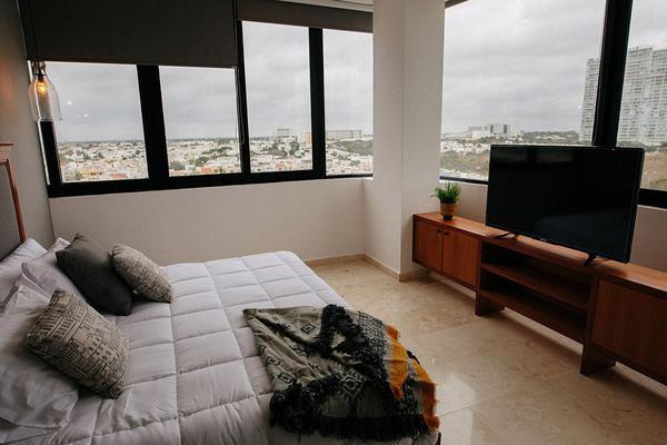 Foto de departamento en venta en calle. 25 27, montebello, 97133 mérida 10 , merida centro, mérida, yucatán, 0 No. 06
