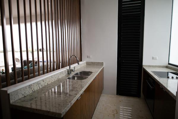 Foto de departamento en venta en calle. 25 27, montebello, 97133 mérida 10 , merida centro, mérida, yucatán, 0 No. 12