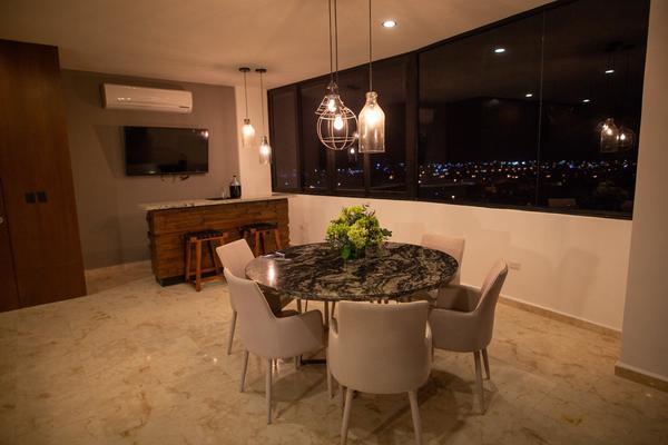 Foto de departamento en venta en calle. 25 27, montebello, 97133 mérida 10 , merida centro, mérida, yucatán, 0 No. 14