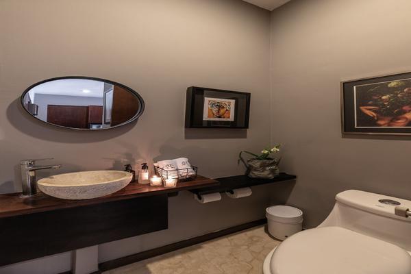 Foto de departamento en venta en calle. 25 27, montebello, 97133 mérida 10 , merida centro, mérida, yucatán, 0 No. 10