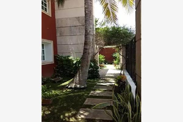 Foto de casa en venta en calle 26 140, montes de ame, mérida, yucatán, 0 No. 03