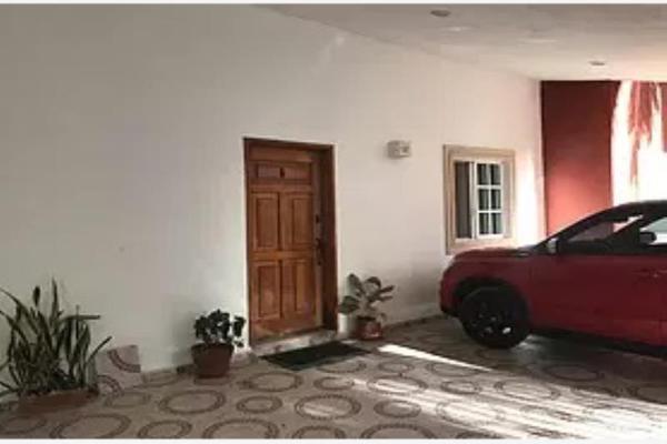 Foto de casa en venta en calle 26 140, montes de ame, mérida, yucatán, 0 No. 06