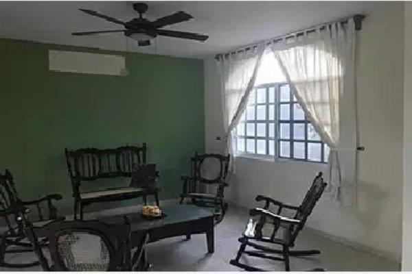 Foto de casa en venta en calle 26 140, montes de ame, mérida, yucatán, 0 No. 07