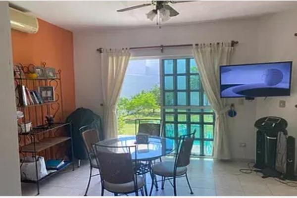 Foto de casa en venta en calle 26 140, montes de ame, mérida, yucatán, 0 No. 09